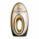 Agent Provocateur Aphrodisiaque EDP 80ml за жени