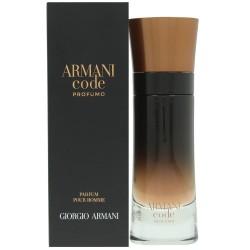 Armani Code Profumo EDP 110 ml за мъже