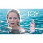 Christian Dior Joy EDP 30ml за жени