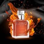 Calvin Klein Eternity Flame EDT 30ml за мъже
