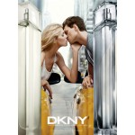 DKNY Women Energizing EDP 50ml за жени