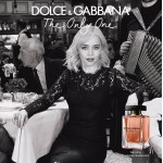 D&G The Only One EDP 100ml за жени
