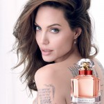 Guerlain Mon Guerlain Bloom of Rose EDT 50ml за жени