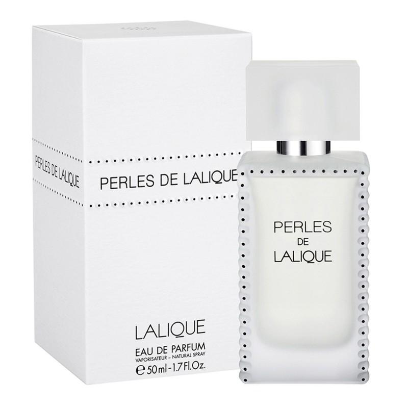 Lalique Perles De Lalique EDP 50ml за жени