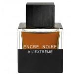 Lalique Encre Noire A L'Extreme EDP 100ml за Мъже