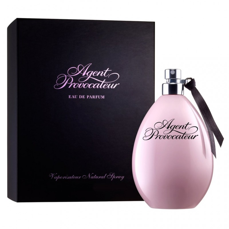 Agent Provocateur EDP 100ml за жени