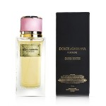 D&G Velvet Love EDP 50ml  за жени
