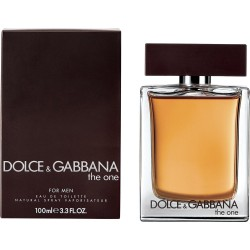 Dolce & Gabbana The One EDT 30 ml за мъже