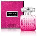 Jimmy Choo Blossom EDP 60ml за жени