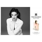 Trussardi Delicate Rose EDT 30ml за жени