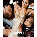 Versace Crystal Noir EDT 90ml за жени
