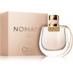 Chloe Nomade EDP 50ml за жени