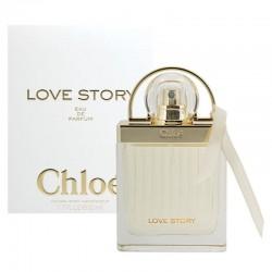 Chloe Love Story EDP 50ml за жени