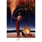 Hermes Eau Des Merveilles EDT 100ml за жени