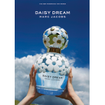 Marc Jacobs Daisy Dream EDT 50ml за жени